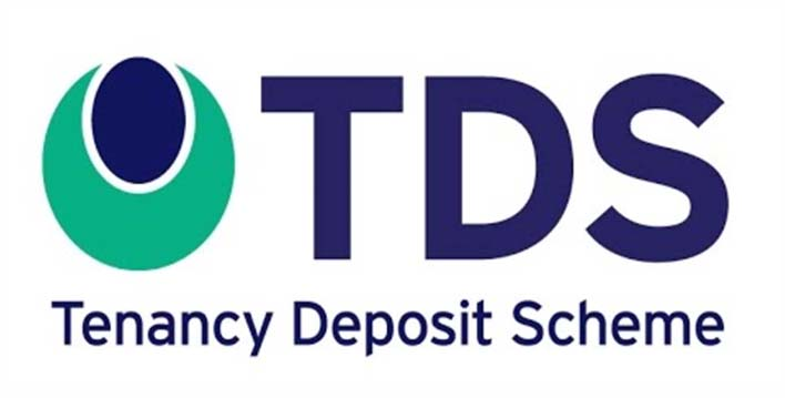 tenancy deposit scheme logo